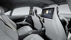Audi TT offroad concept 05