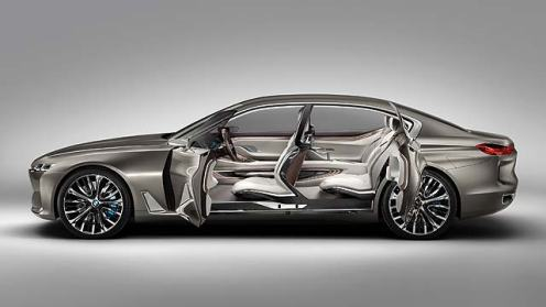BMW Vision Future Luxury 04