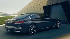 BMW Vision Future Luxury 13