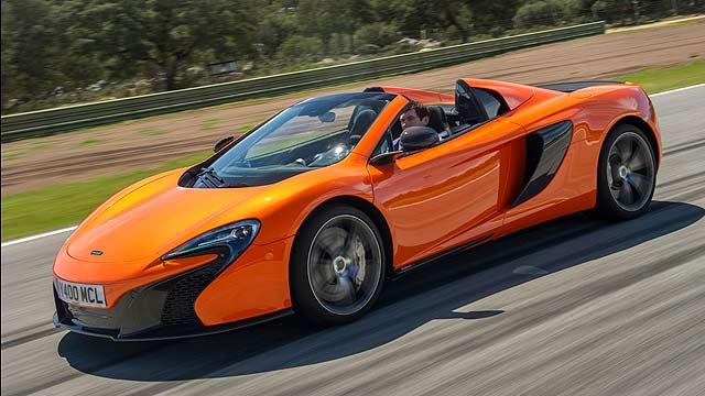 McLaren-650S-2