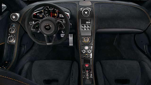 McLaren-650S-5