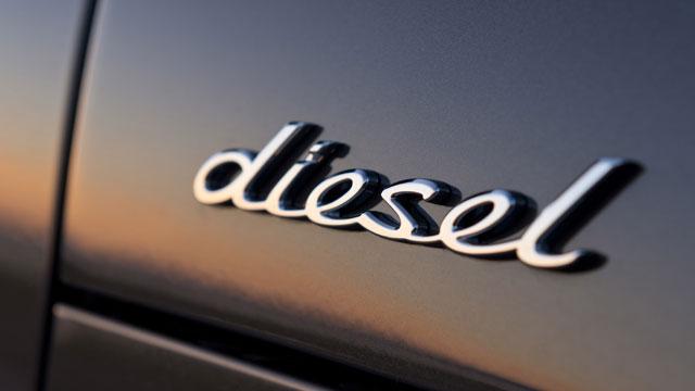 8_Porsche_Macan_S_Diesel