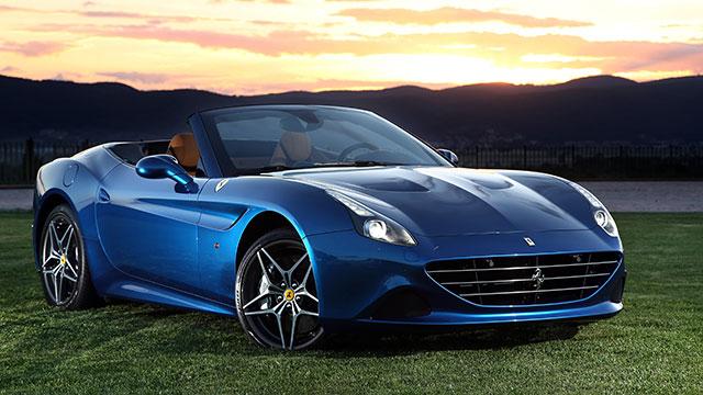 Ferrari_California_T_1