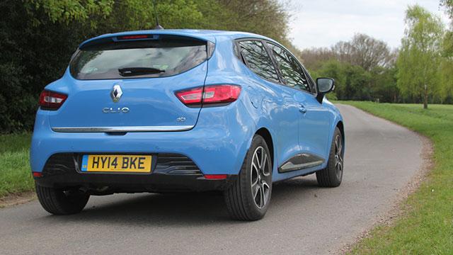 MR LT Renault Clio 02