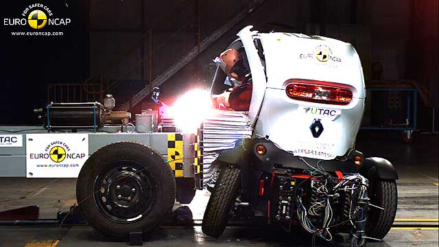 Renault-Twizy-Euro-NCAP