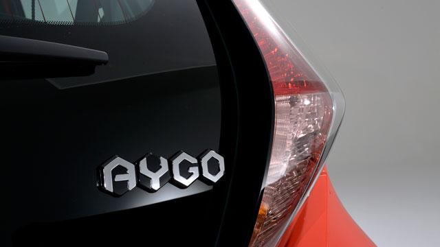 aygo2