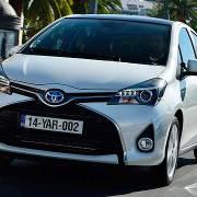 2014_Toyota_Yaris_review