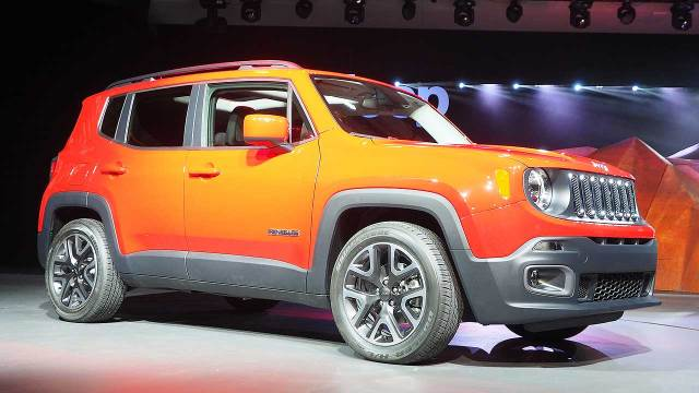Jeep-Renegade-2015-COTY