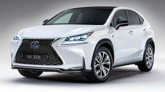 Lexus-NX-2015-COTY