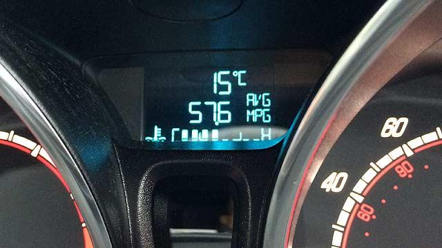 MR Ford Fiesta ST3 MPG 003