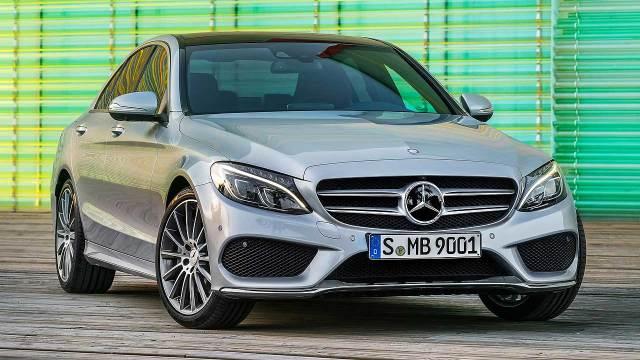 Mercedes-Benz-C-Class-2015-COTY