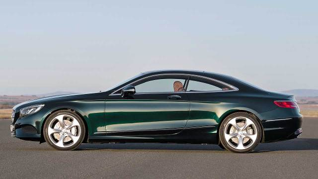 Mercedes-Benz-S-Class-Coupe-2015-COTY