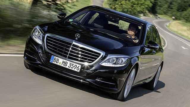 Mercedes-Benz_S_500_Plug-in_Hybrid