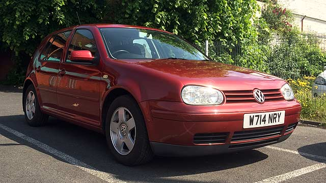 Our_Cars_VW_Golf_MOT