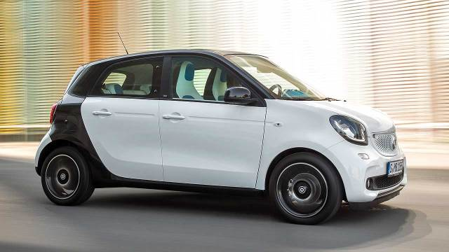 Smart-Forfour-2015-COTY