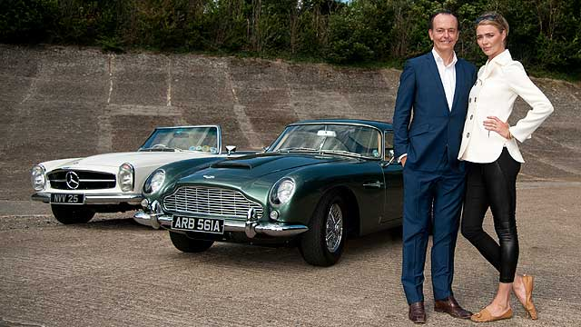 The-Classic-Car-Show-TV