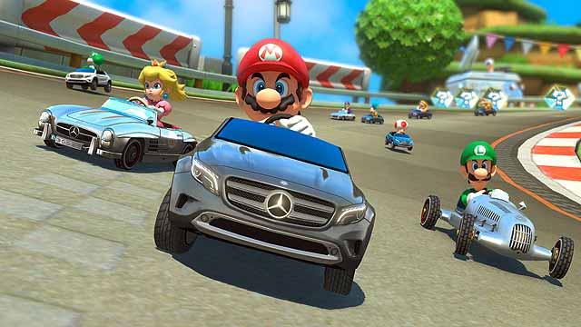 Mario_Kart_8_Mercedes-Benz_001