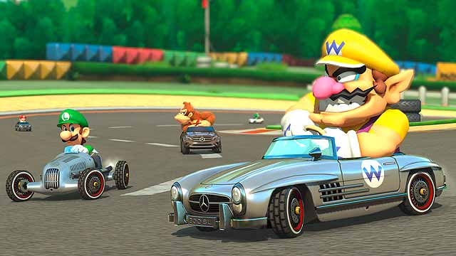 Mario_Kart_8_Mercedes-Benz_004