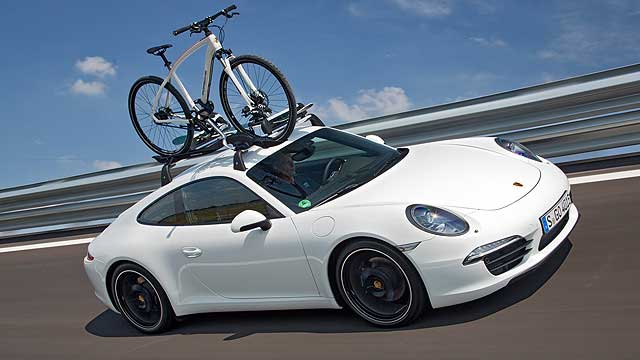 Porsche_911_Coupe_bicycle