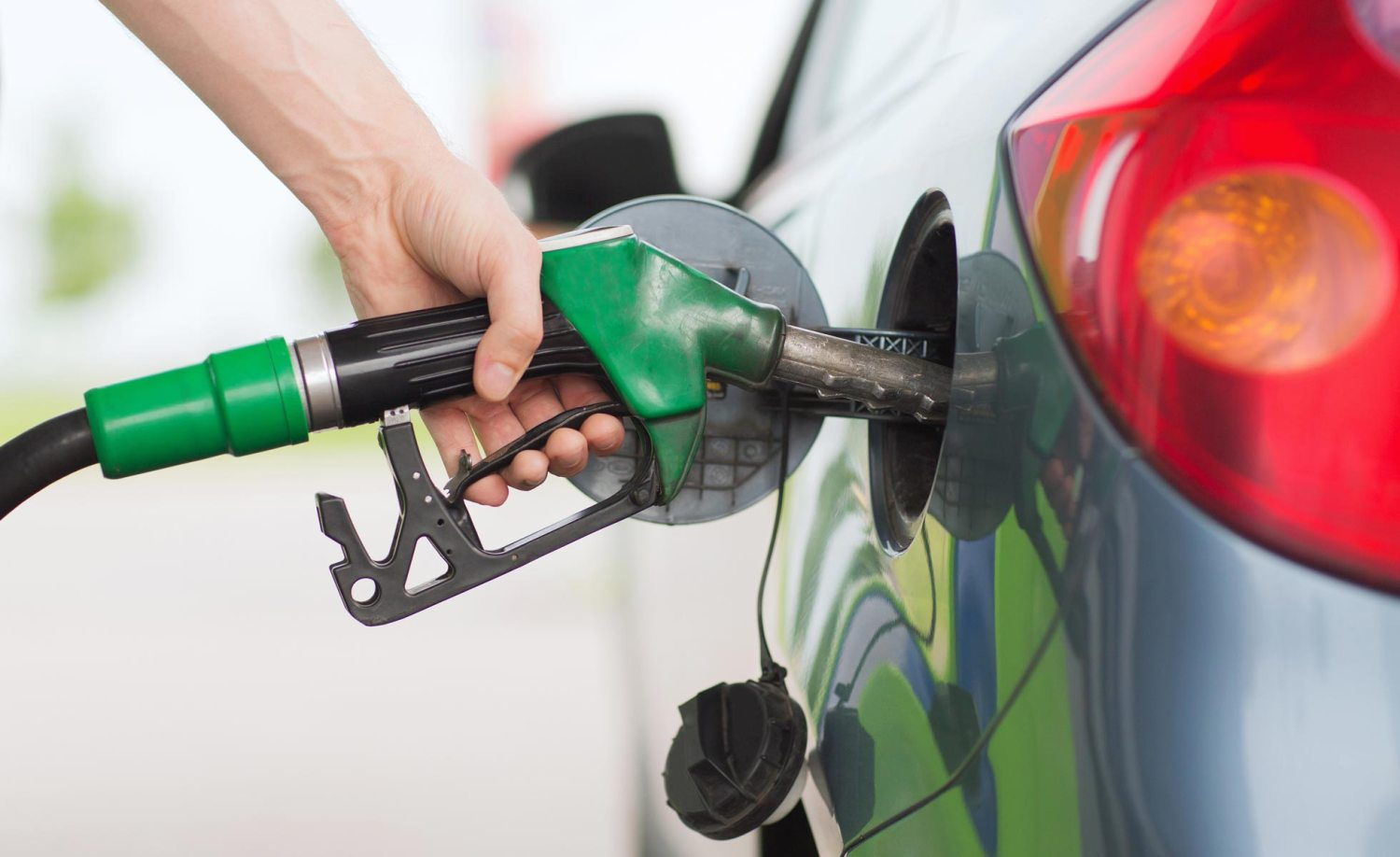 Driver compensated after car fails to achieve fuel consumption claims
