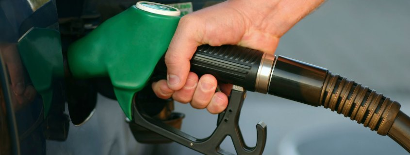 Budget 2015 reaction: has Osborne done enough to help motorists?