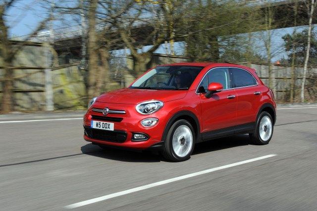 01_Fiat_500X_UK_FD_Fiat