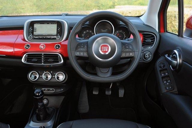03_Fiat_500X_UK_FD_Fiat