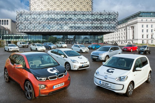Ultra-low-cars-news