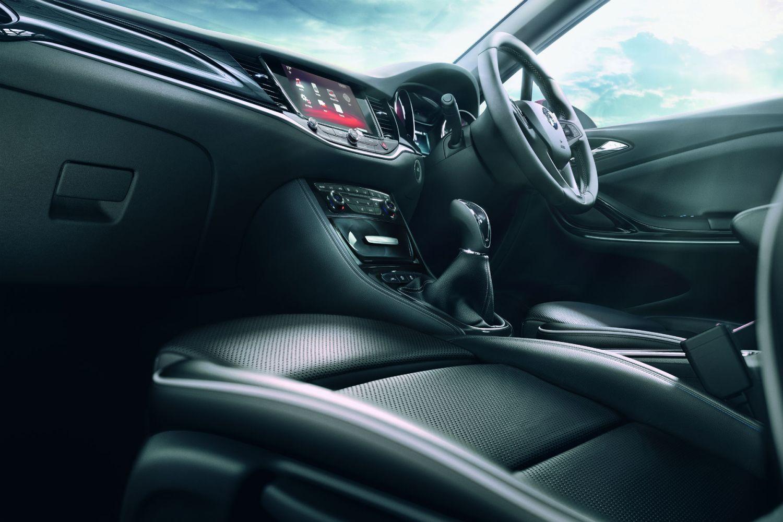 05_Vauxhall Astra