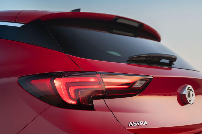 07_Vauxhall Astra