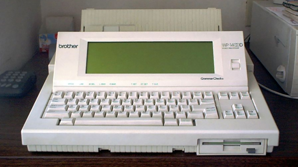 03-word-processors