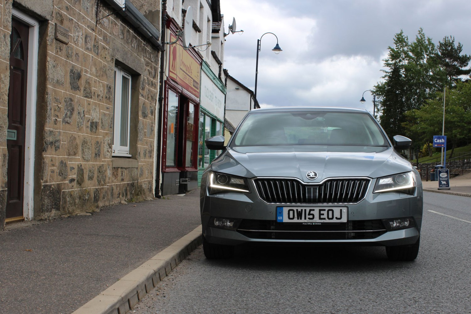 03_Skoda_Superb_Journey