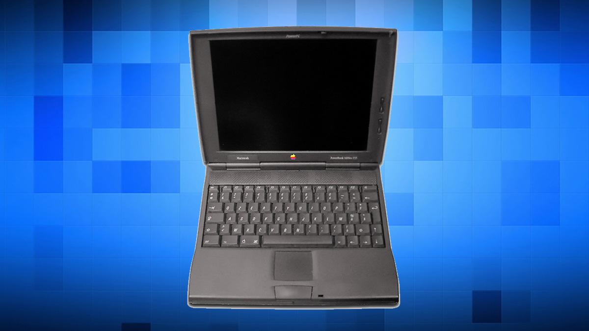 05-powerbook-1400