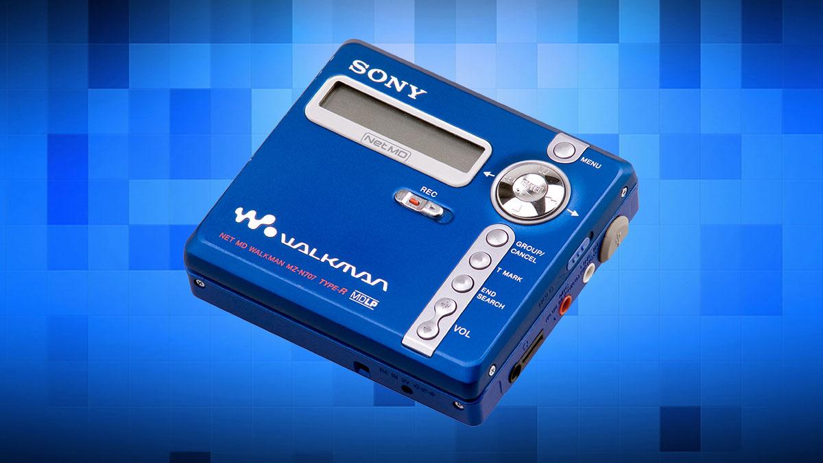 11-minidisc-player