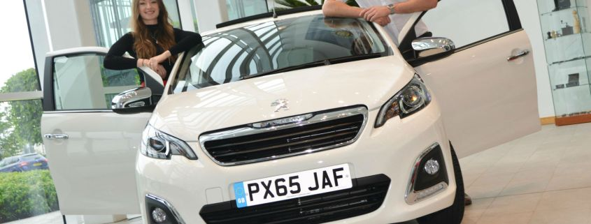 65-plate sales boom expected – but will sales match figures?