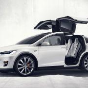 Man criticises Elon Musk –gets Tesla order cancelled