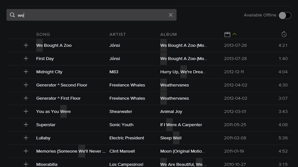 15 expert tips to help you make the most of Spotify | Motoring Research