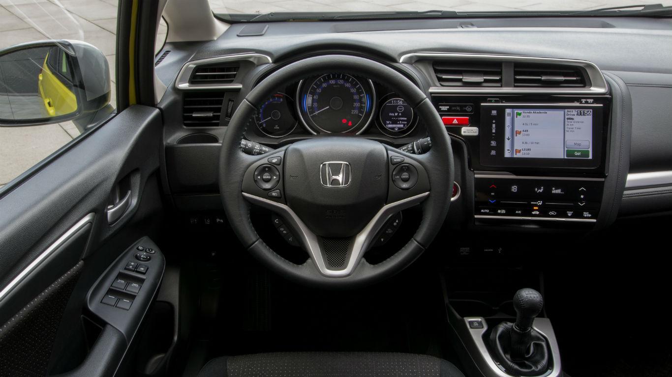 05_Honda Jazz