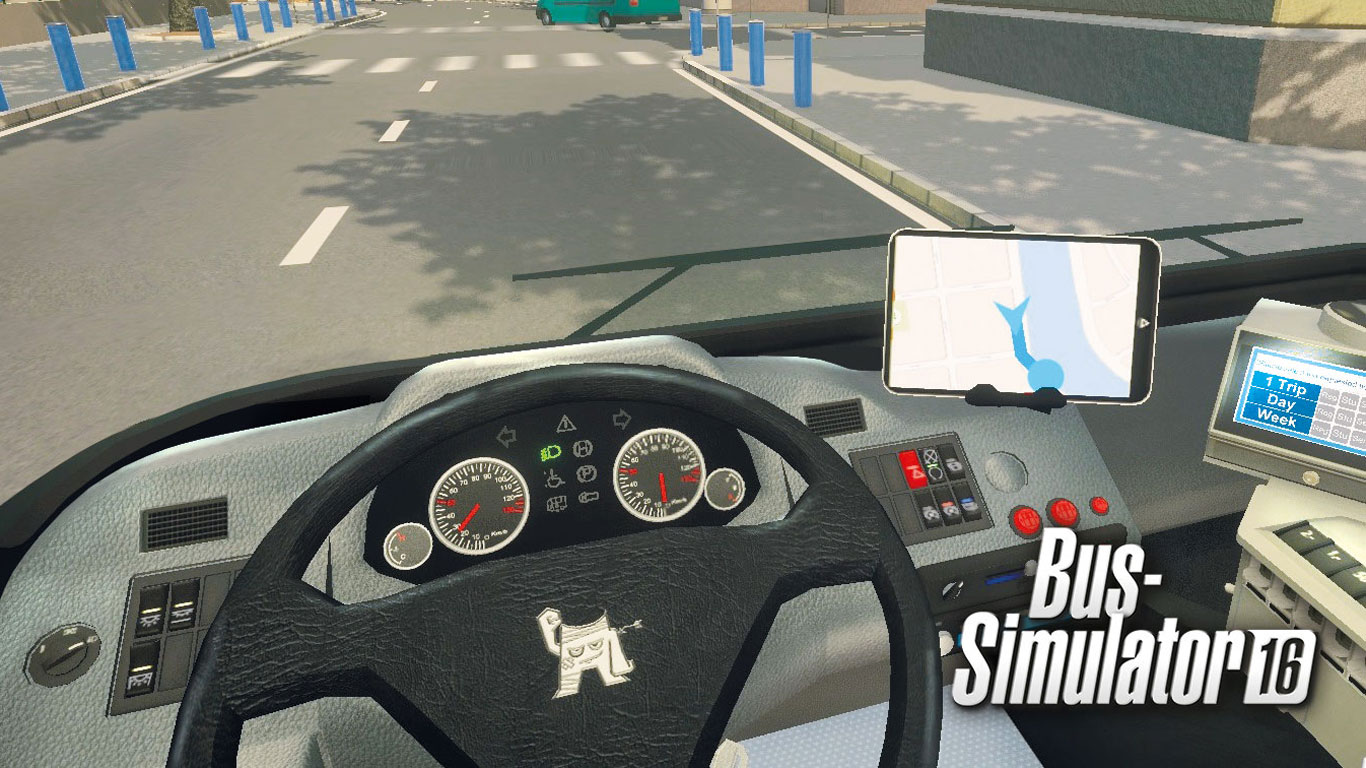 01_Bus_Simulator_16