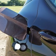 Fuel economy and running costs