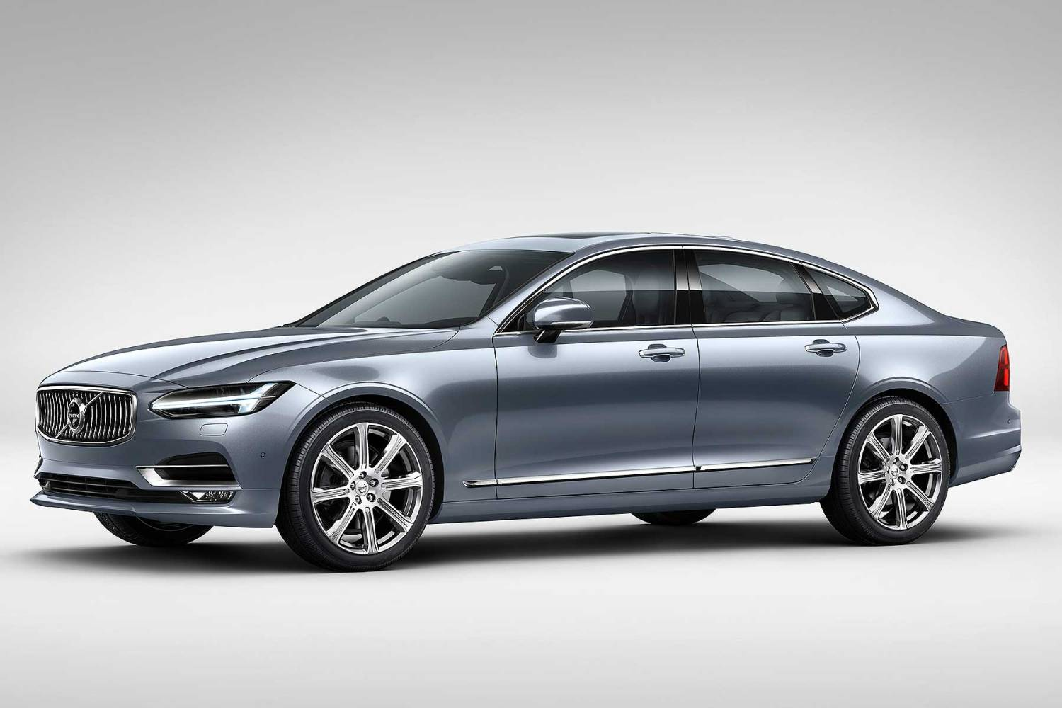 Volvo_S90_2016_front