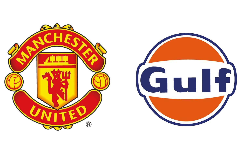 Manchester United Gulf