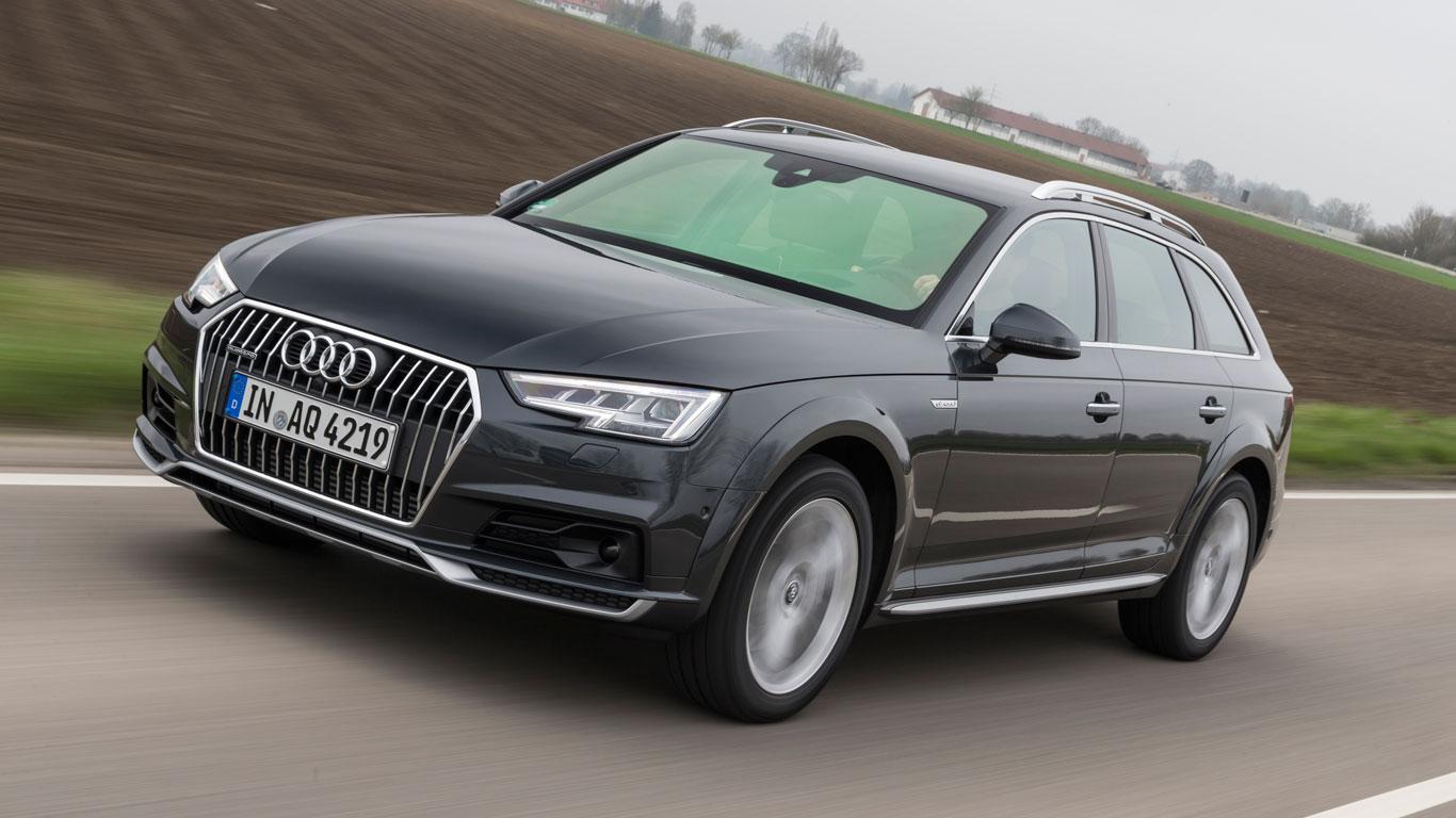 01_Audi_A4_Allroad