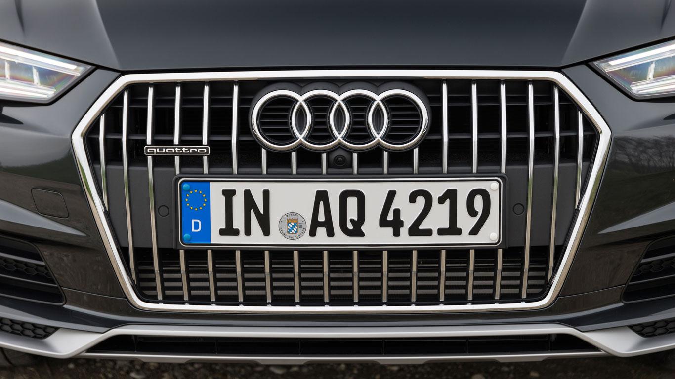 11_Audi_A4_Allroad