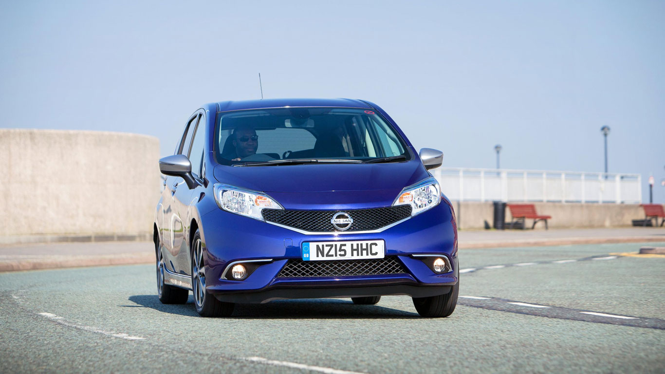 26_New_Cars_£5