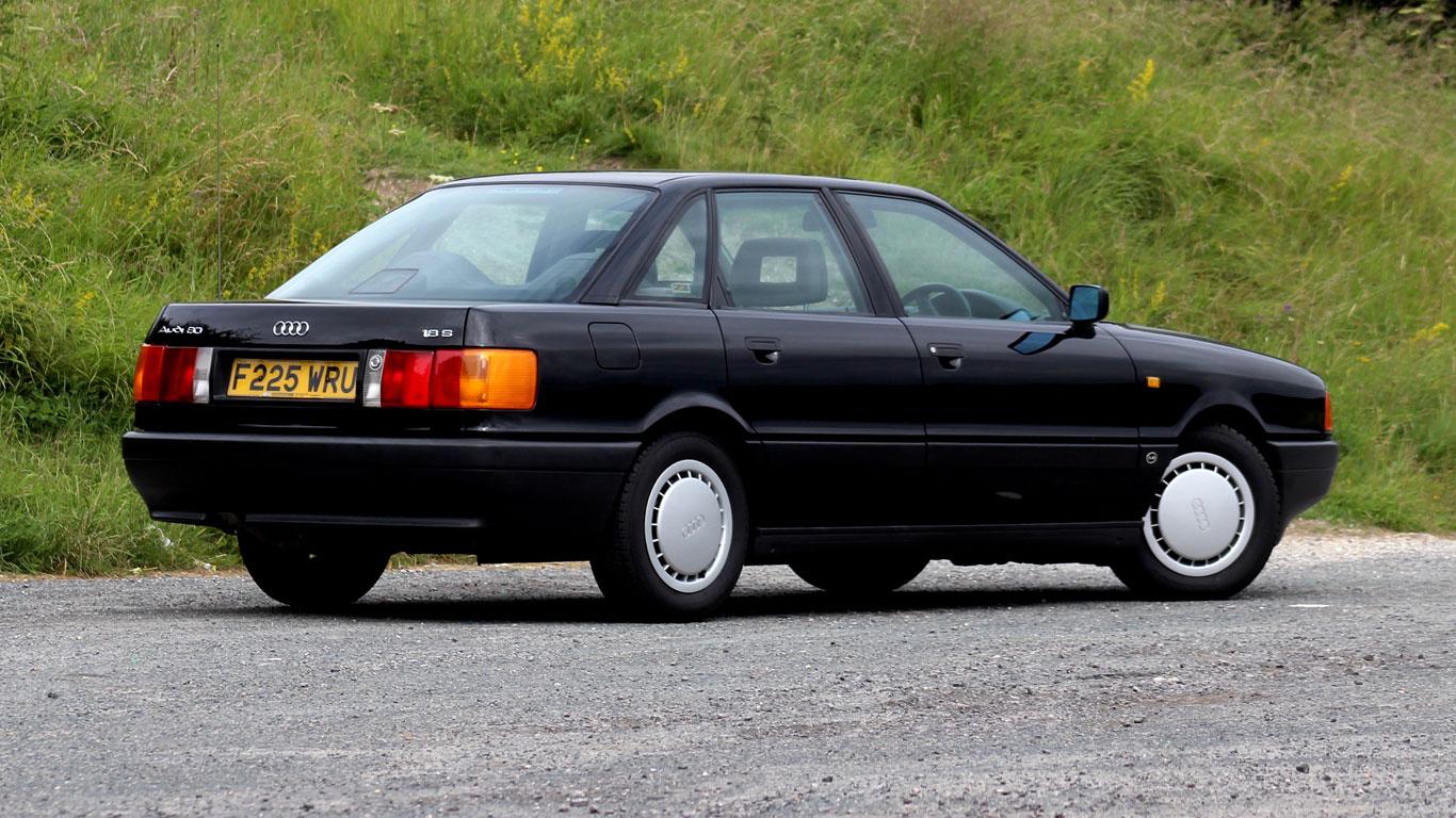 02_Audi_80_RRT