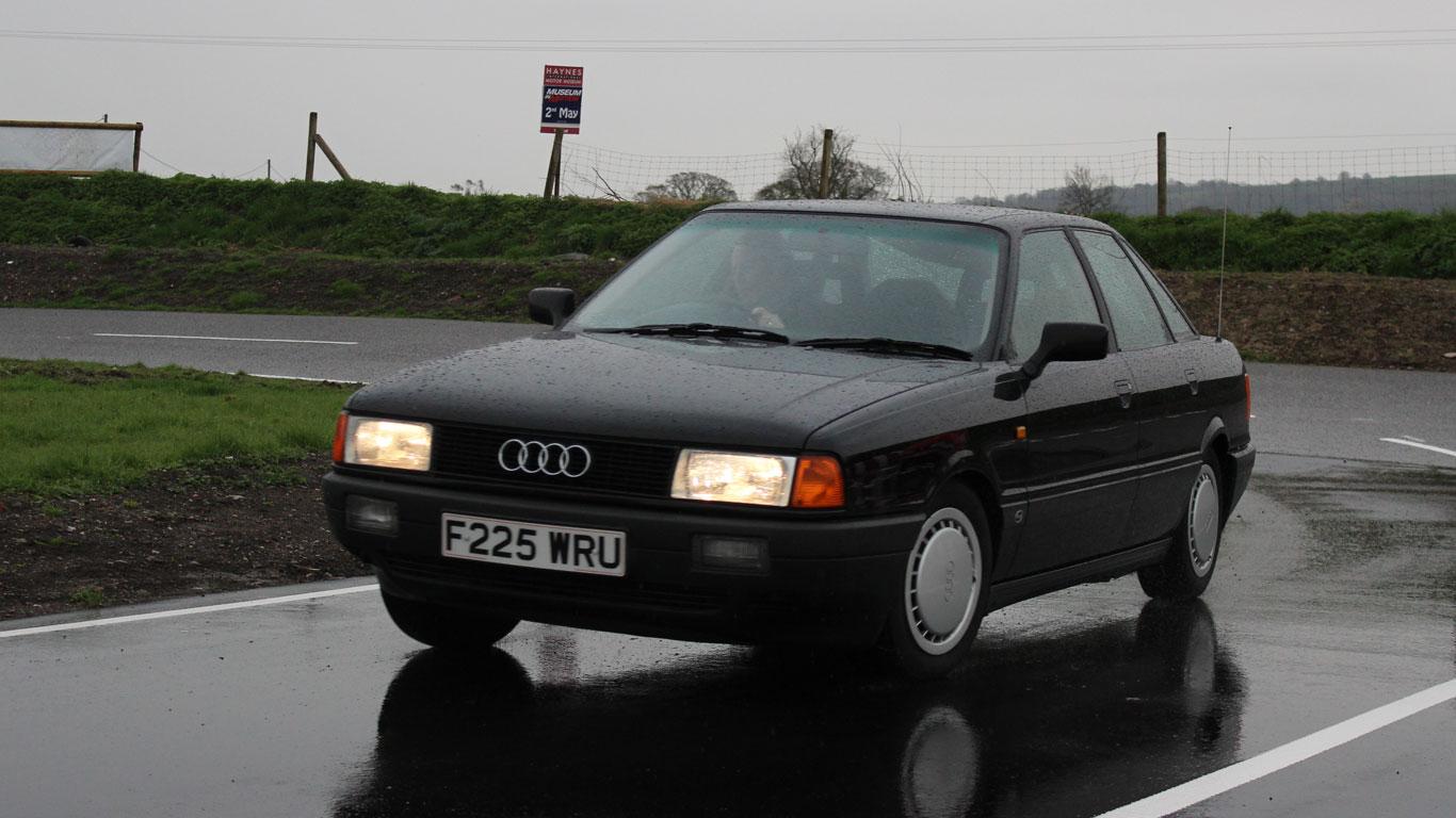 04_Audi_80_RRT