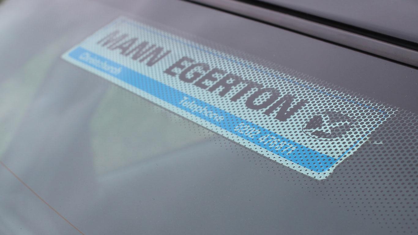 05_Audi_80_RRT