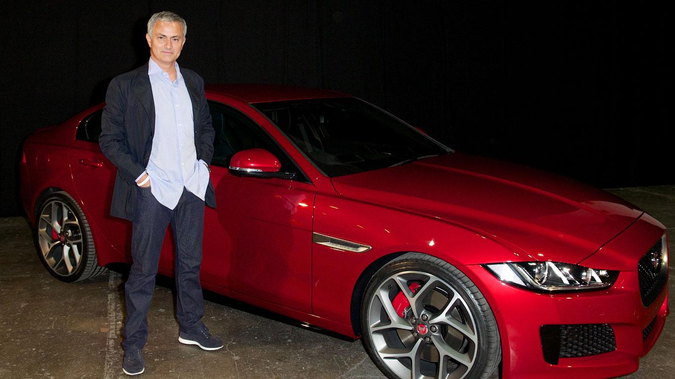 Jag_XE_Jose_Mourinho_080914_(94117)