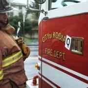Video: Skoda changes town name in Kodiaq marketing stunt